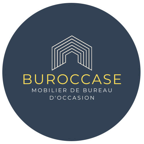 BUROCCASE